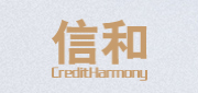 信和财富投资管理(北京)有限公司 CPA CPC网络广告投放